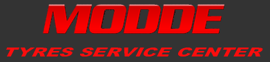 Tyres Service Olbia - tire repairer in Olbia - Modde Gomme